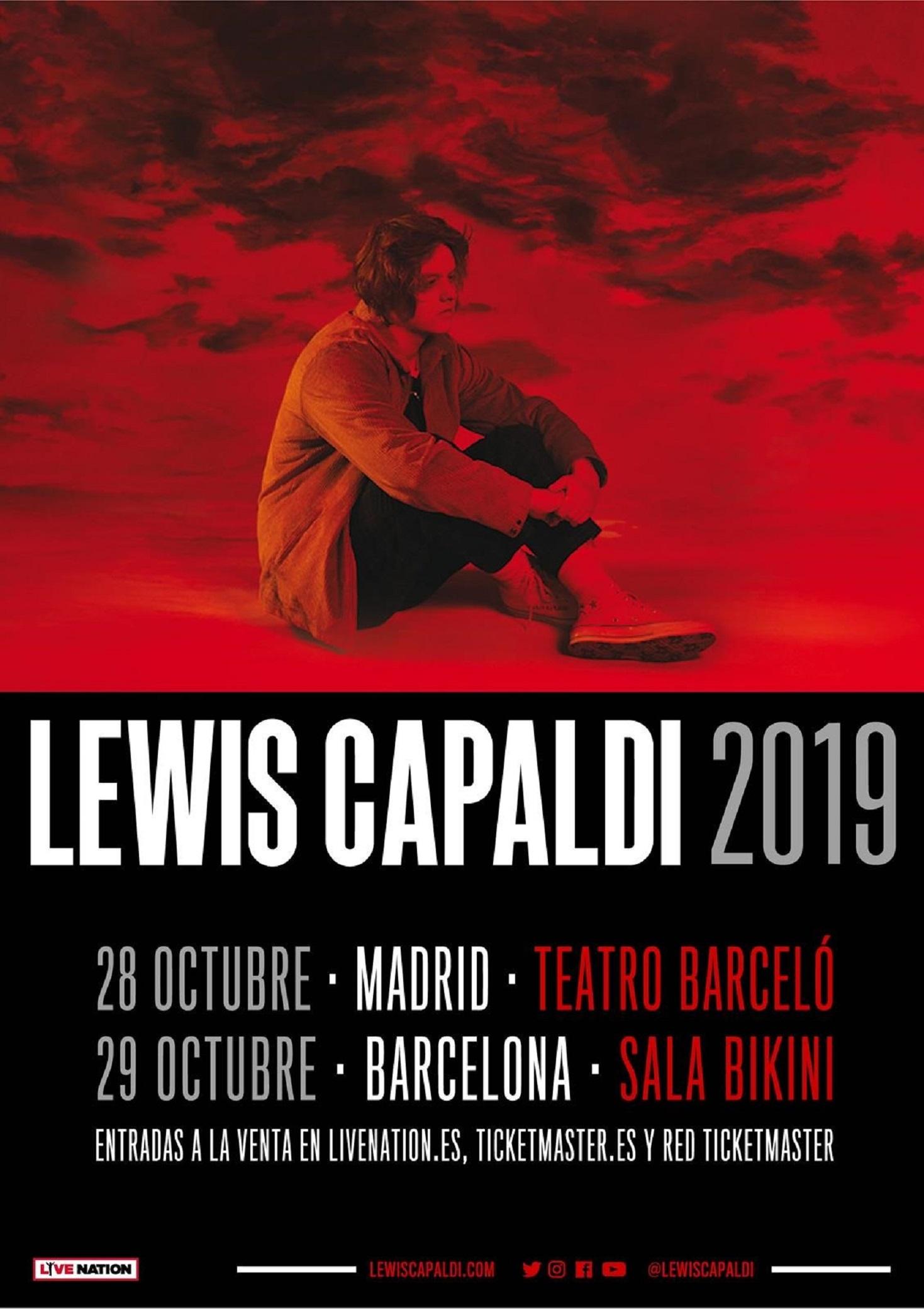 Lewis Capaldi Lewis Lewis Capaldi Lewis Lewis Capaldi Capaldi Capaldi Lewis Capaldi Lewis 4ARq35SjcL